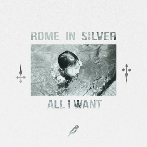 Rome in Silver