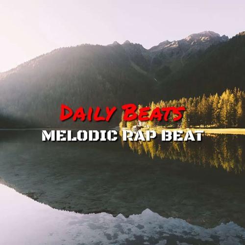 Melodic Rap Beat - Like Old Times | 91 bpm
