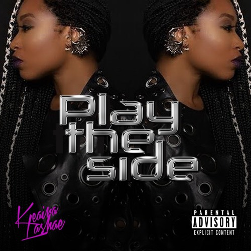 Play The Side