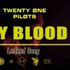 Video Twenty One Pilots My Blood [Official Audio] download in MP3, 3GP, MP4, WEBM, AVI, FLV January 2017