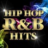 STEP UP & DANCE OUT  - Dance Floor Blaster  - The Very Best Of Rnb  - By DJ Fred Salgueiro