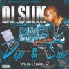 Mad Cobra - Flex Dj Slim Mix