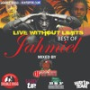 Download Live Without Limit (Best Of Jahmiel)Dancehall Mix Mp3