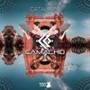 Henrique Camacho - Catalunya | Top #50 Beatport [free download]