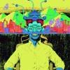 02 Pineapple X Name Bran Epromg Jones Remix X 12th Planet Mp3