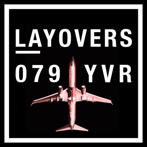 079 YVR - BA hack, jet lag gurus, Emiratihad, American coach, GVA runway, Qantas Sunrise, Canada!