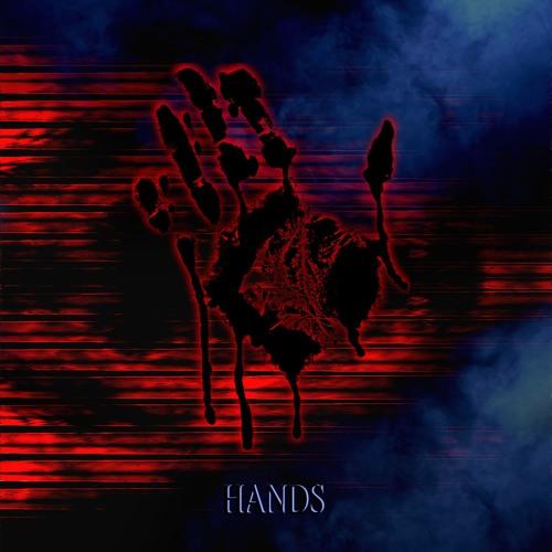 HANDS (Original Mix)