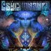 Krishna Rama (Free Download)