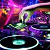 MTG NOIS É BANDIDO É NÃO NAMORAR-[BEAT FINO]-(DJ EWERTIN) Portada del disco