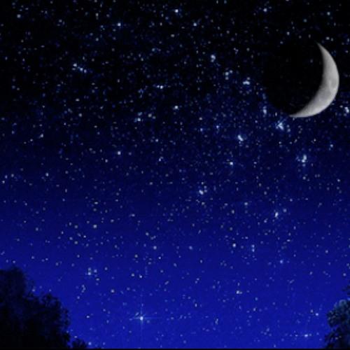 Azec - Moon 🌙 (Prod: Duarte)