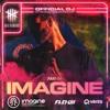 FARi-UH | Imagine Music Festival 2018 |
