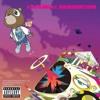 Kanye West - Graduation Pt. 1