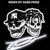 Download LECRAE x ANDY MINEO x Gabe Pigee  (Comin in Hot) REMIX Mp3