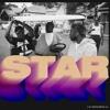 Blacker The Berry(star)