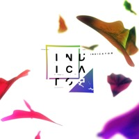 IndicatoЯ Artwork