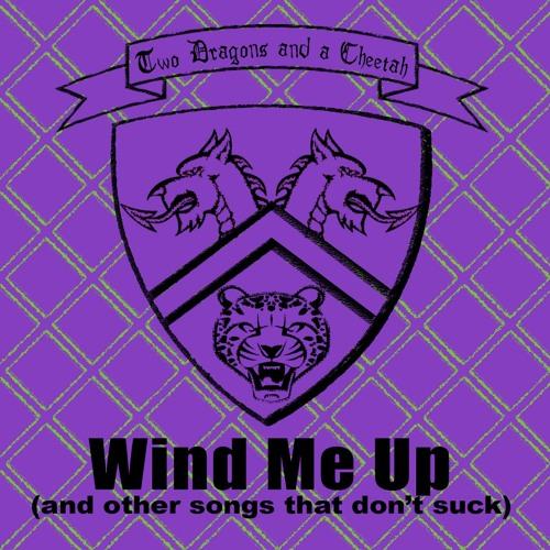 Wind Me Up