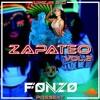 Zapateo Vol 2 • F O N Z O • 👽