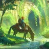 The Legend of Zelda: Breath of the Wild - Lost Woods (Trap Remix)[FREE DOWNLOAD]