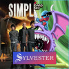 Simple Plan vs. Pegboard Nerds - Welcome To The Purple People Eater (Sylvester Edit) [FREE DOWNLOAD]