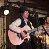 Music and Healing with Eric Majeski