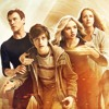 Download THE GIFTED: Season 1, Episode 2 -