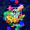 Mix Primavera 2018 - Dj Enzo