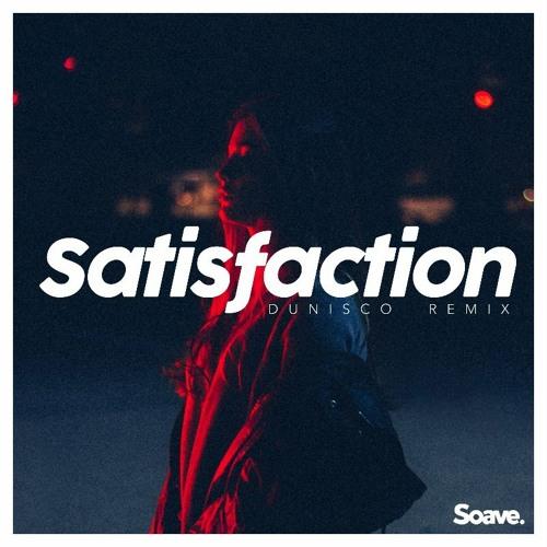 Benny Benassi - Satisfaction (Dunisco Remix)