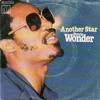 Stevie Wonder - Another Star (Andy Bach Free Cut2Go House Edit) *FREE DOWNLOAD*
