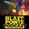 Episode 141 - Beyond Jizz Rock
