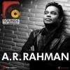 Karthik Narrating On How He Was Falled In Love -A R Rrahman - ye maya chesave