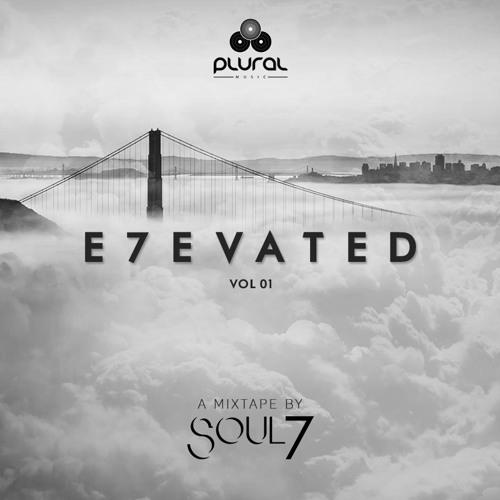 E7EVATED Vol. 01