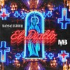 Carnage ft. Sludge - El Diablo (Rose Dawn & Mikey Barreneche Bootleg) **SUPPORTED BY 4B**