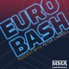 Eurobash (w/ Jack Shore, Myles Price)— Episode 5