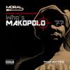 Who Is Makopolo?
