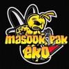 DewaKenclenk_ [MASOK PAK EKO !!] #REQ Muhammad Rezy Rangkuti