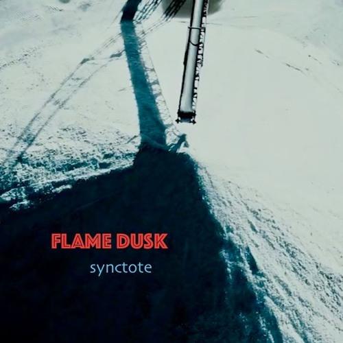 Flame Dusk