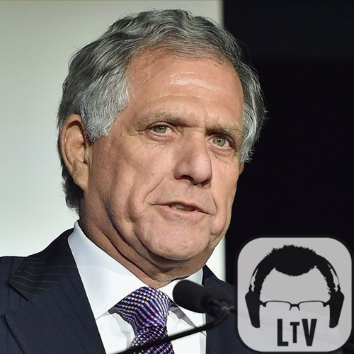 "9.24.2018: Les Moonves Into ""Underage"" Girls: AJ Benza on Adam Carolla"