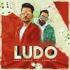 Ludo - Tony Kakkar Ft. Young Desi Latest Hindi Song 2018