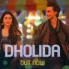 Dholida Video LOVEYATRI Aayush Sharma Warina Hussain Neha Kakkar, Udit N, Palak M, Raja