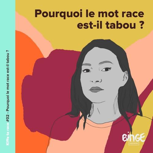 kiff ta race