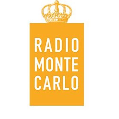 Radio Montecarlo Due Come Noi - 19/09/2018 - Escort Advisor