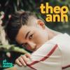 Ali Hoàng Dương x Key Monstar - Theo Anh (Prod.by TINLE)