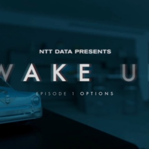 Wake Up - Concept Music