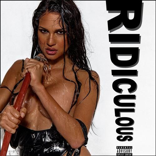 Jessica 6 -  Ridiculous (Original Mix)