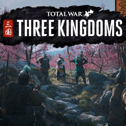An interview with Creative Assembly / Total War Three Kingdoms