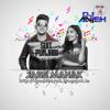 Suit Punjabi Ft. Jass Manak - DJ anisH Production Remix