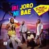 Dj Miller - Iri Joro Ni Bae ft Butera Knowless , Dream Boys & Riderman