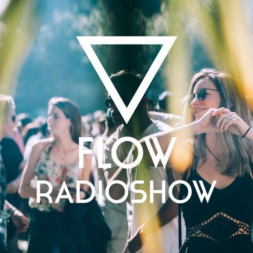 Franky Rizardo presents FLOW Radioshow 257
