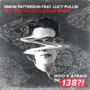 Simon Patterson feat. Lucy Pullin - Fall For You (Cold Blue Remix)