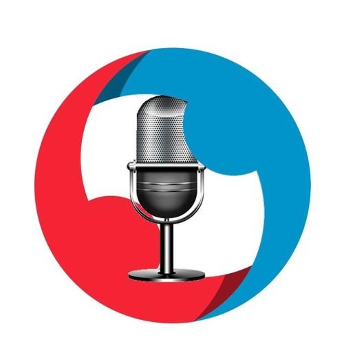 Entrevista A Pablo En Radio Nacional 06 - 09 - 18